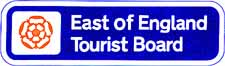EAST ANGLIAN TOURIST BOARD